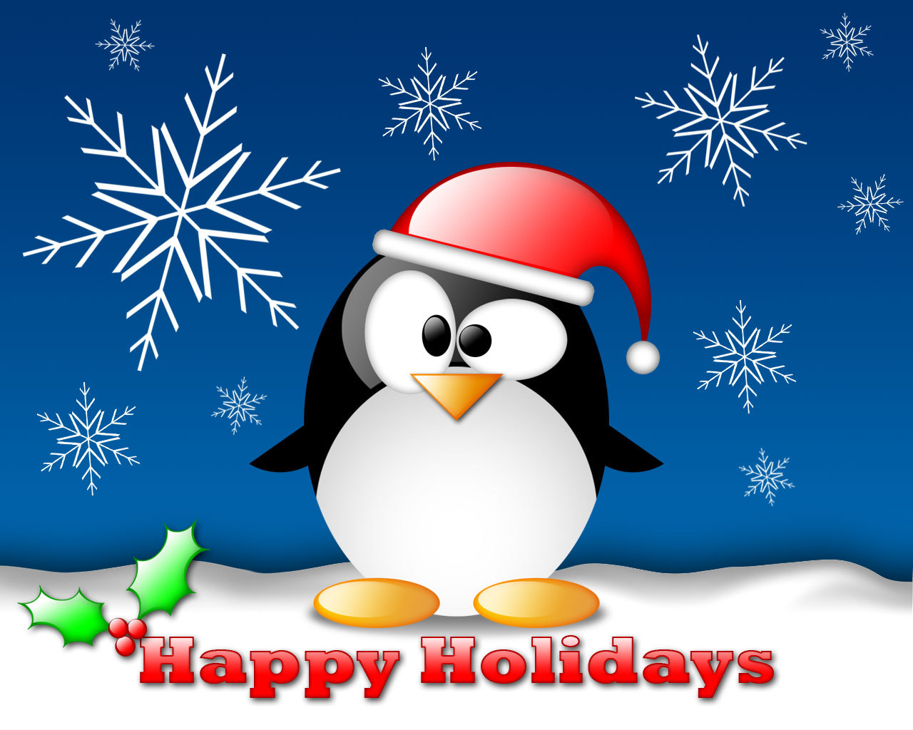 Funny wallpapersHD wallpapers cute christmas wallpapers 1280x1024