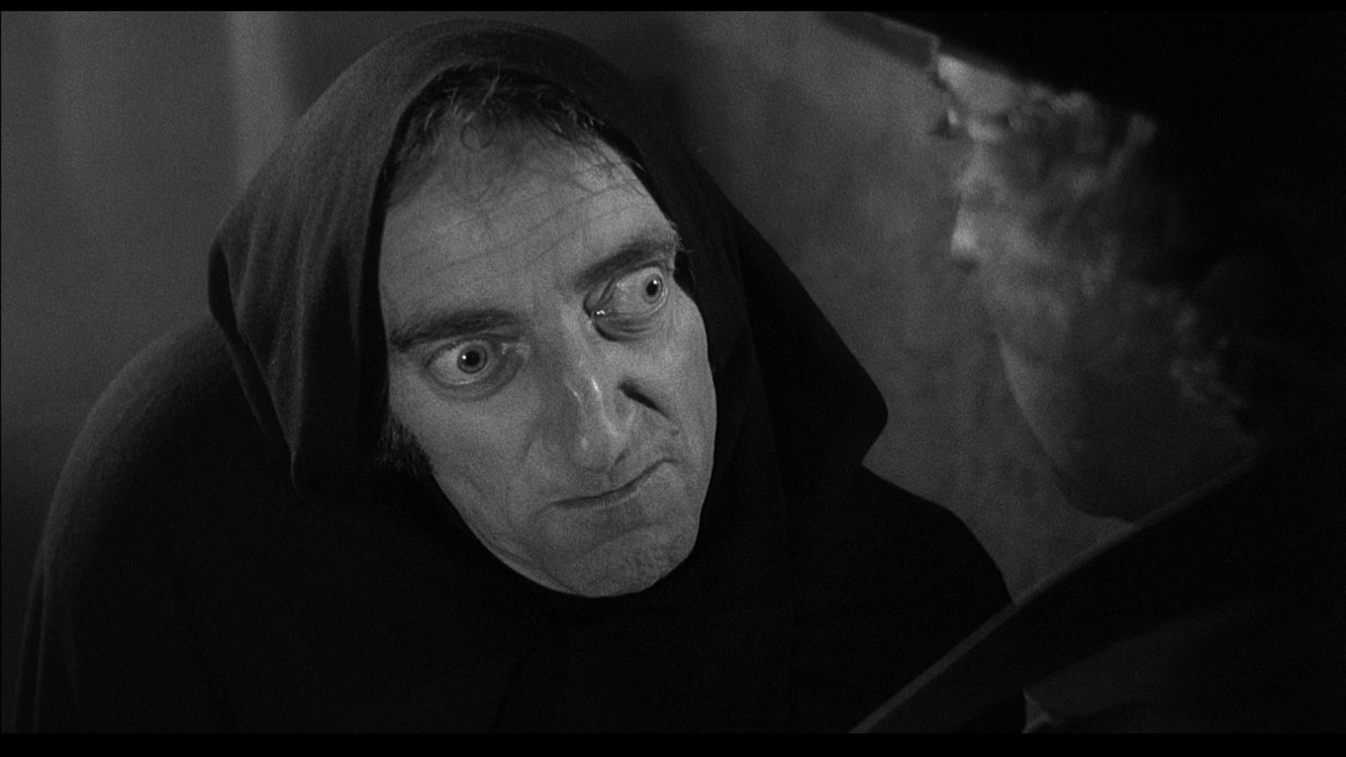 Image gallery for Young Frankenstein   FilmAffinity 1920x1080
