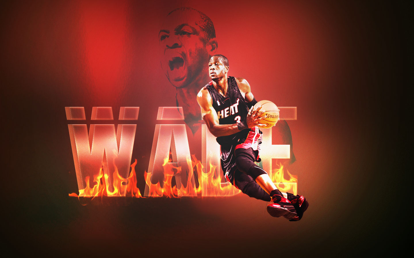 Jordan Shoes 2014   wallpaper 1440x900