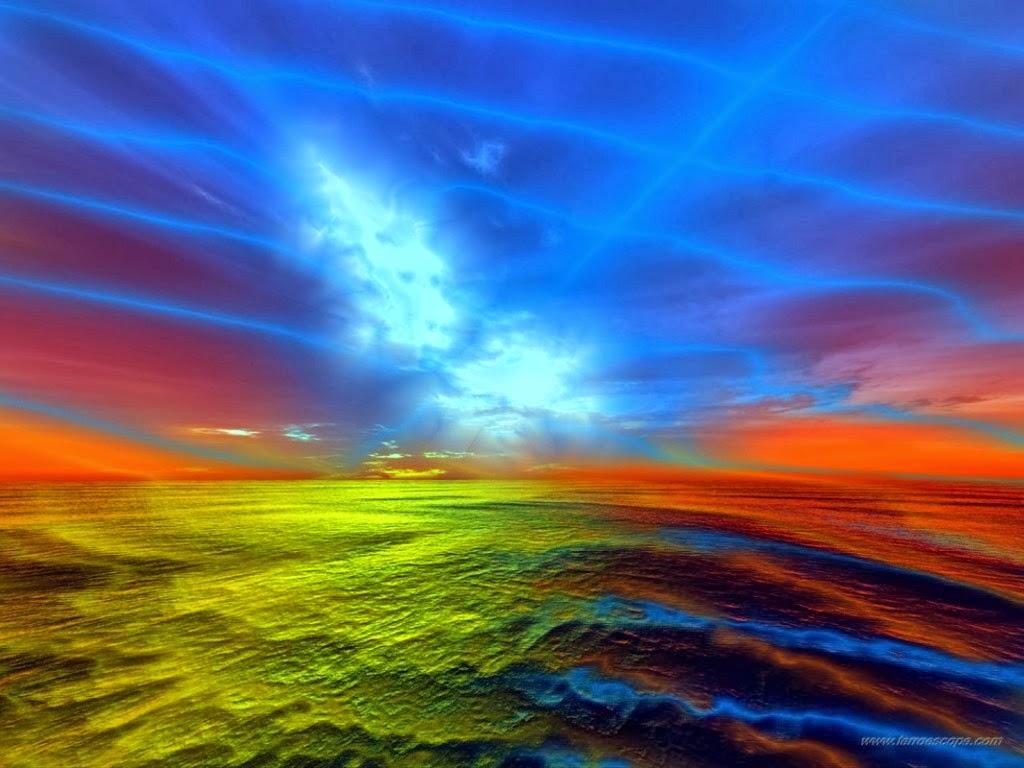 Wallpaper screensavers   beautiful desktop wallpapers 1024x768
