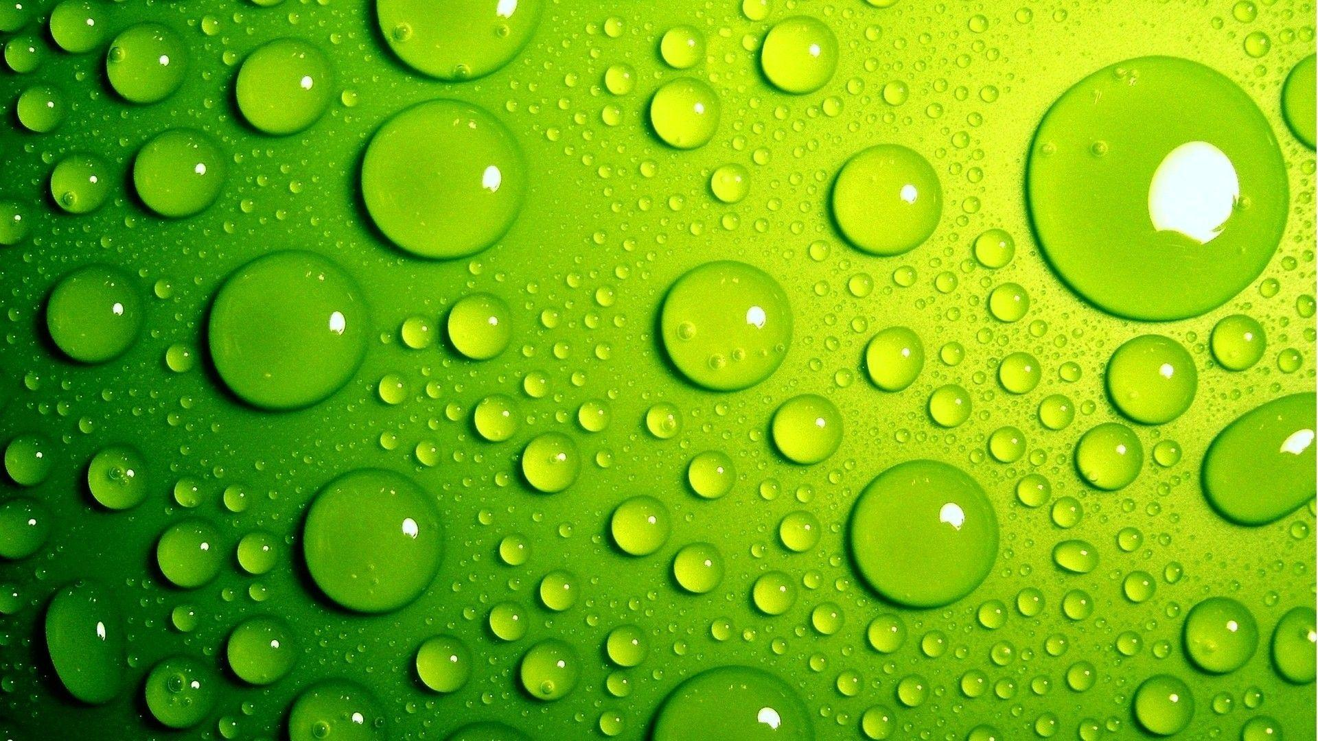Water Drop HD Wallpapers 1920x1080