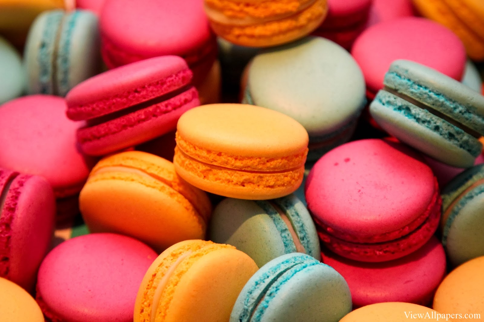 Macaron wallpaper wallpapersafari - Macaron iphone wallpaper ...