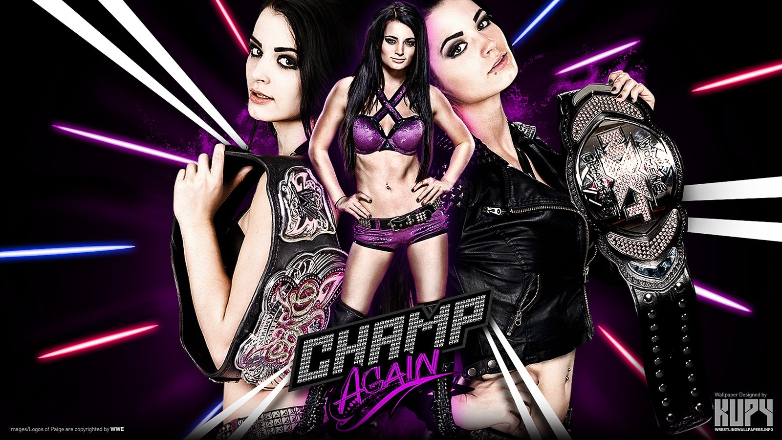 WWE Total Divas Wallpaper   HD Wallpapers Backgrounds of Your Choice 1600x900