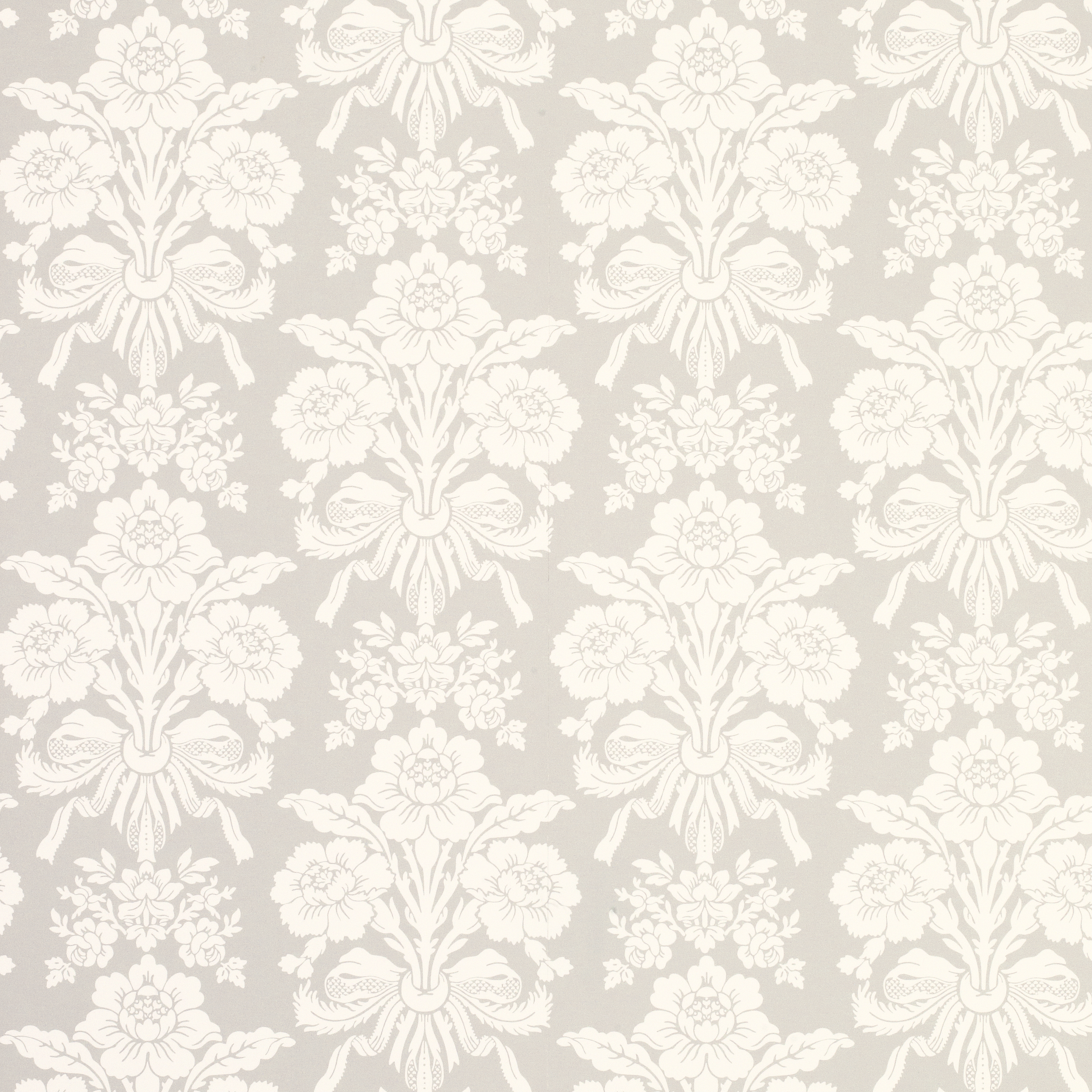 grey and white wallpaper 2015   Grasscloth Wallpaper 2500x2500