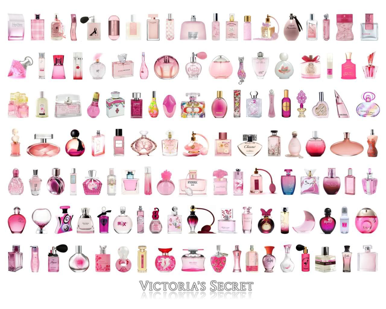Tumblr iphone wallpaper victoria secret - Victoria S Secret Images Vs Pink Hd Wallpaper And Background Photos