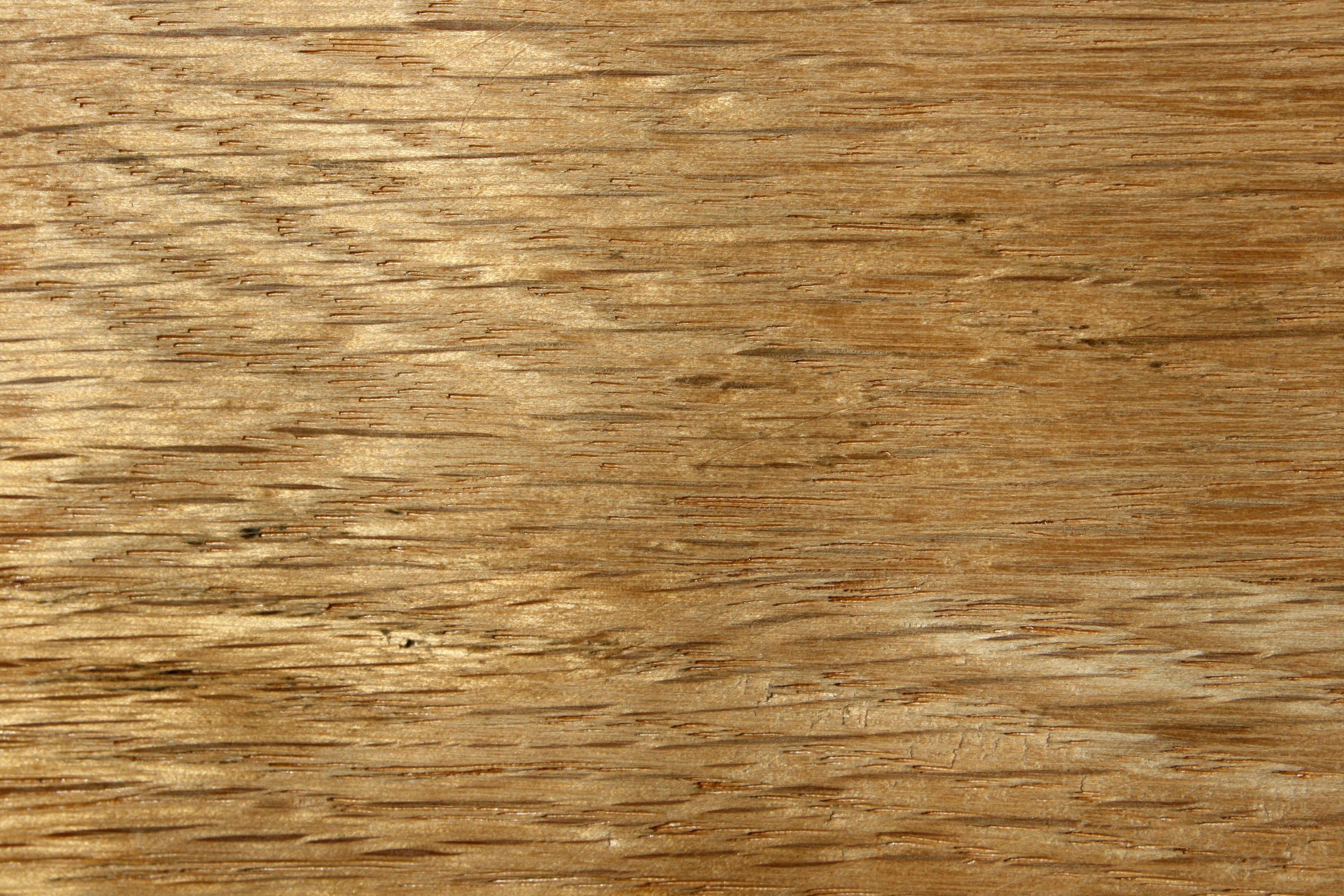 3888x2592px Paintable Wood Grain Texture Wallpaper