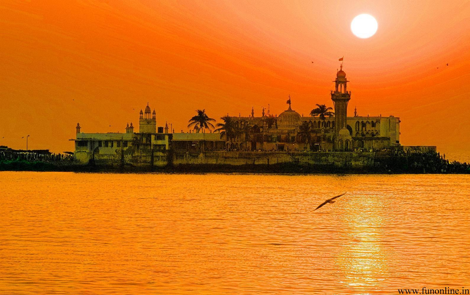 Mumbai Wallpapers HD Wallpapers Available For Download 1589x1000