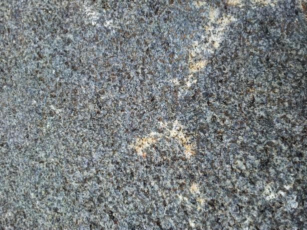 Stone Texture Wallpaper Stock Photo   Public Domain Pictures 615x461