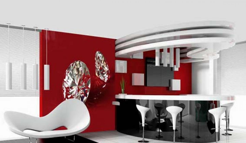 design home wallpaper design houses interior interior design interior 1440x837