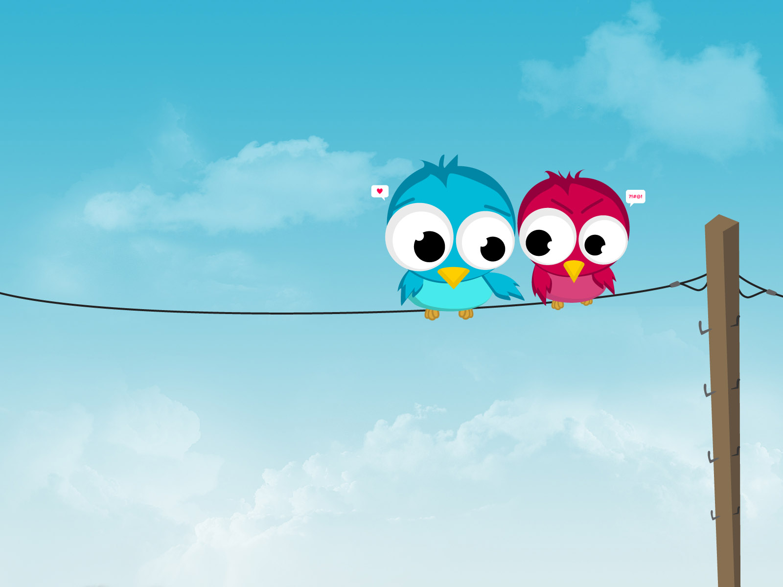 Download Cute Love Wallpapers pictures in high definition or 1600x1200