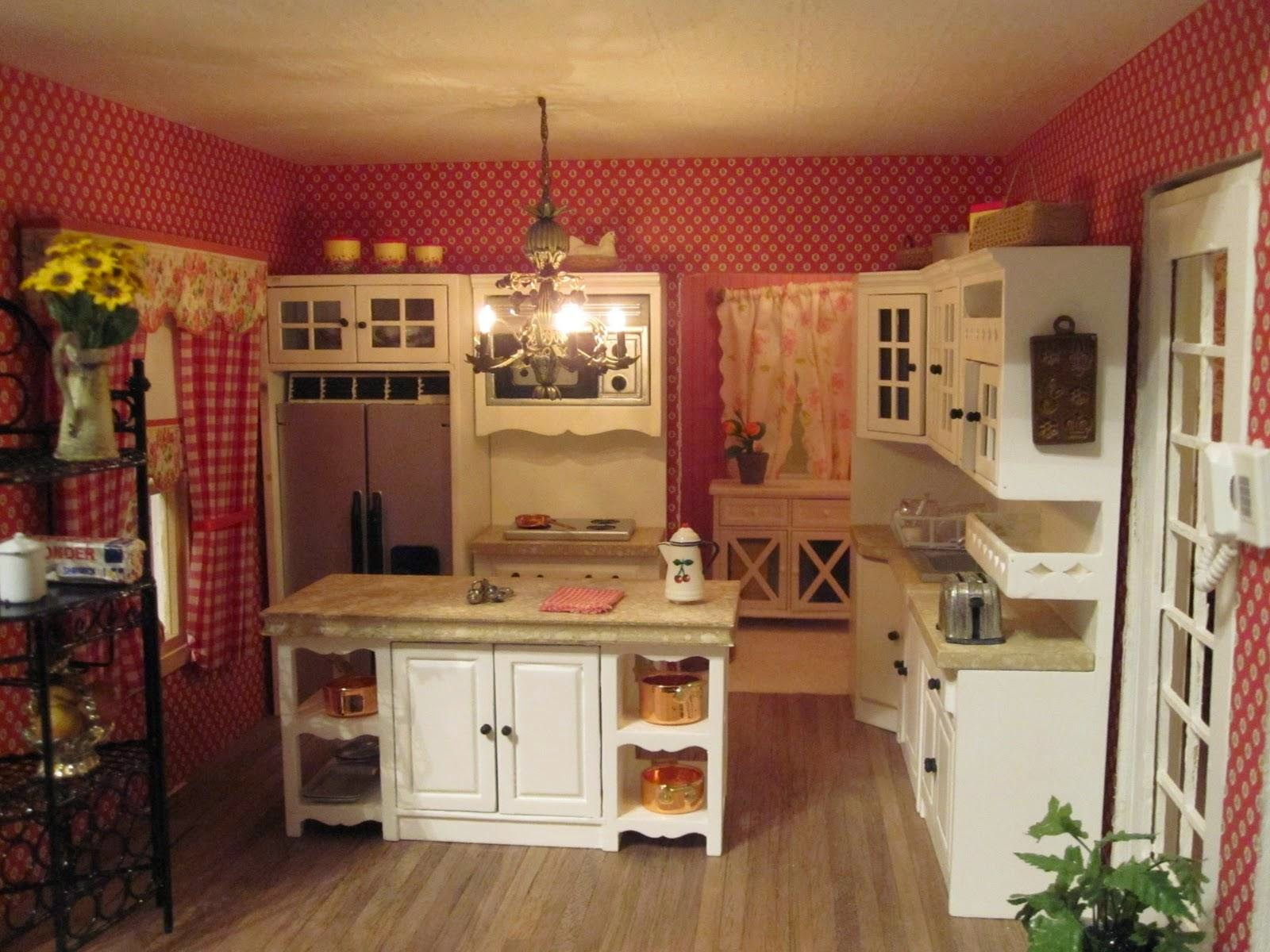 french country kitchen wallpaper is a part of french country kitchen 1600x1200