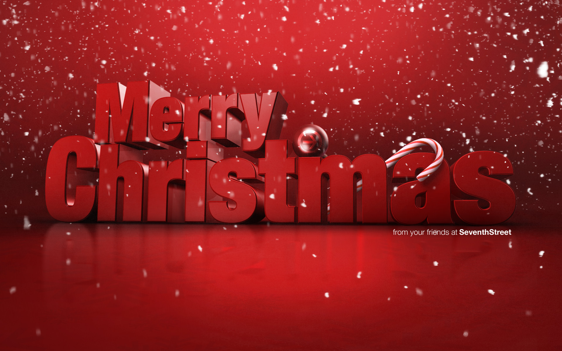 Merry Christmas 2 Wallpapers HD Wallpapers 1920x1200