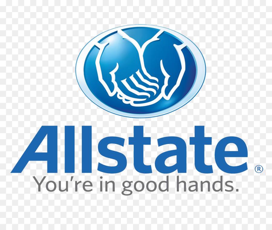 Allianz Logo 900x760