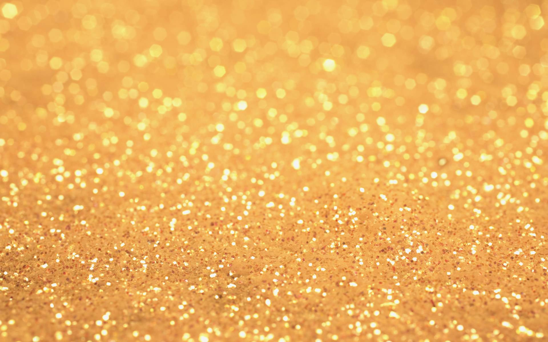 25 Sparkle Backgrounds Wallpaper Pictures Images 1920x1200