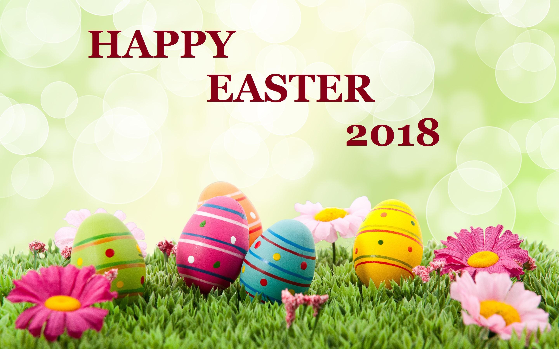 Easter Wallpaper Easter 2018 2880x1800