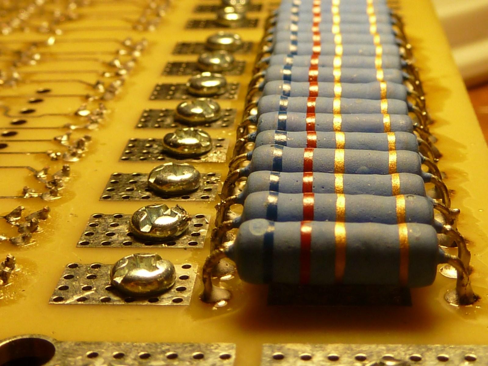 Best 47 Resistor Wallpaper on HipWallpaper Resistor Wallpaper 1600x1200