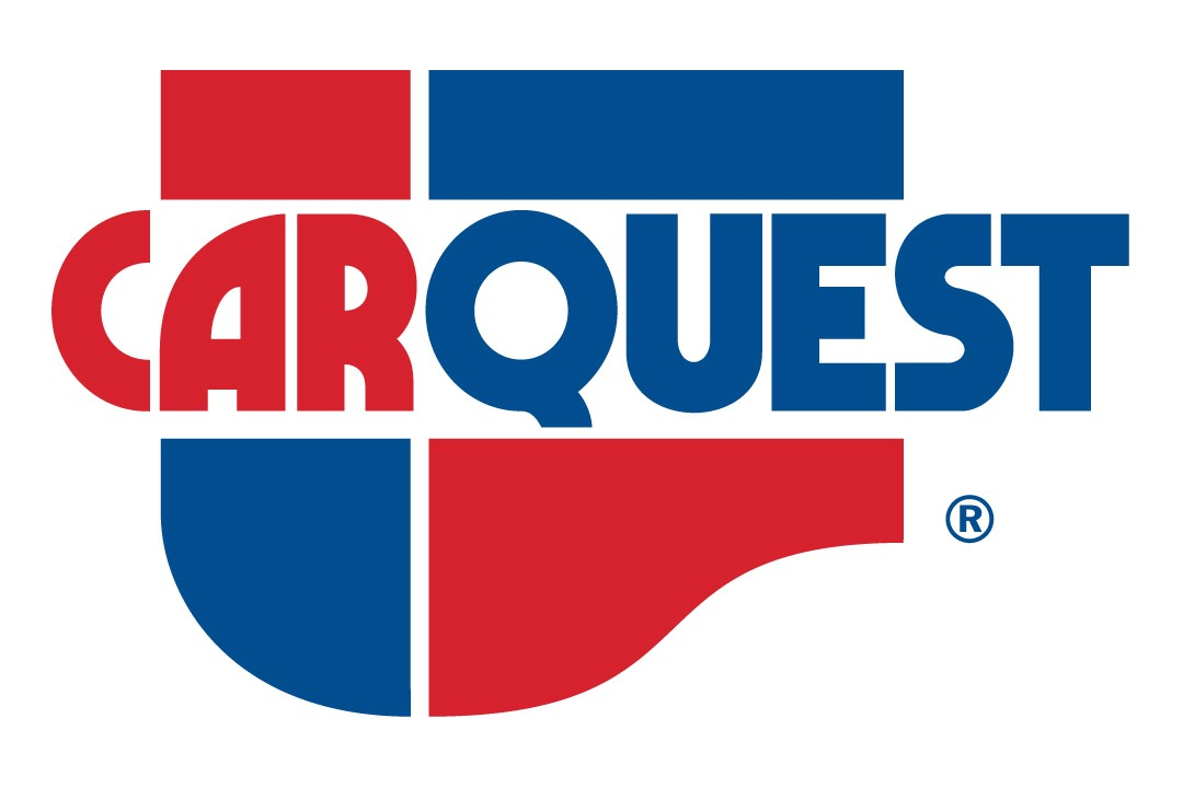 Purchase A CARQUEST Micro V Belt Tensioner Combination Receive 1080x720