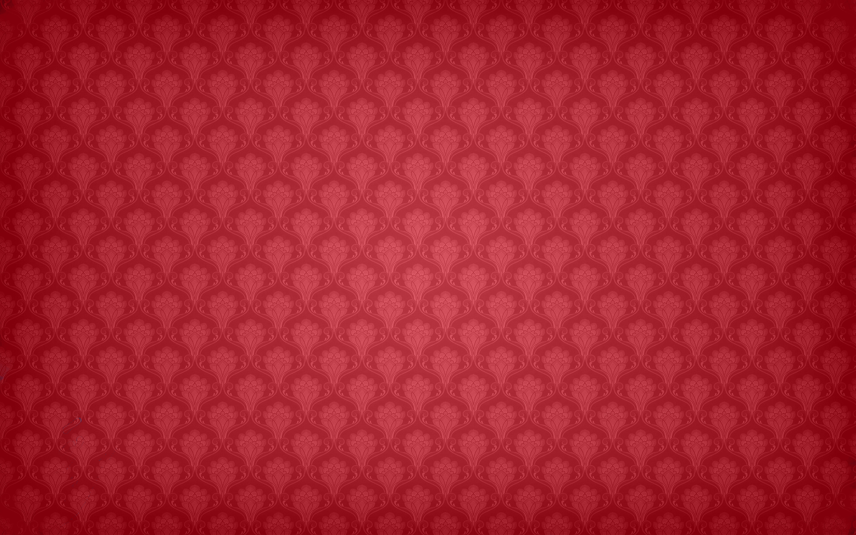 A nice collection of backgrounds paterns just take a look 2880x1800