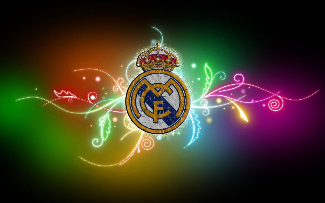 download Real Madrid Wallpaper HD by BadAnonymousRemix 1131x707