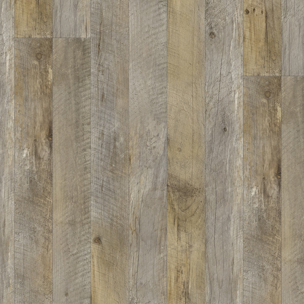 Barn Wood Wallpaper Natural Regular scandinavian wallpaper 600x600