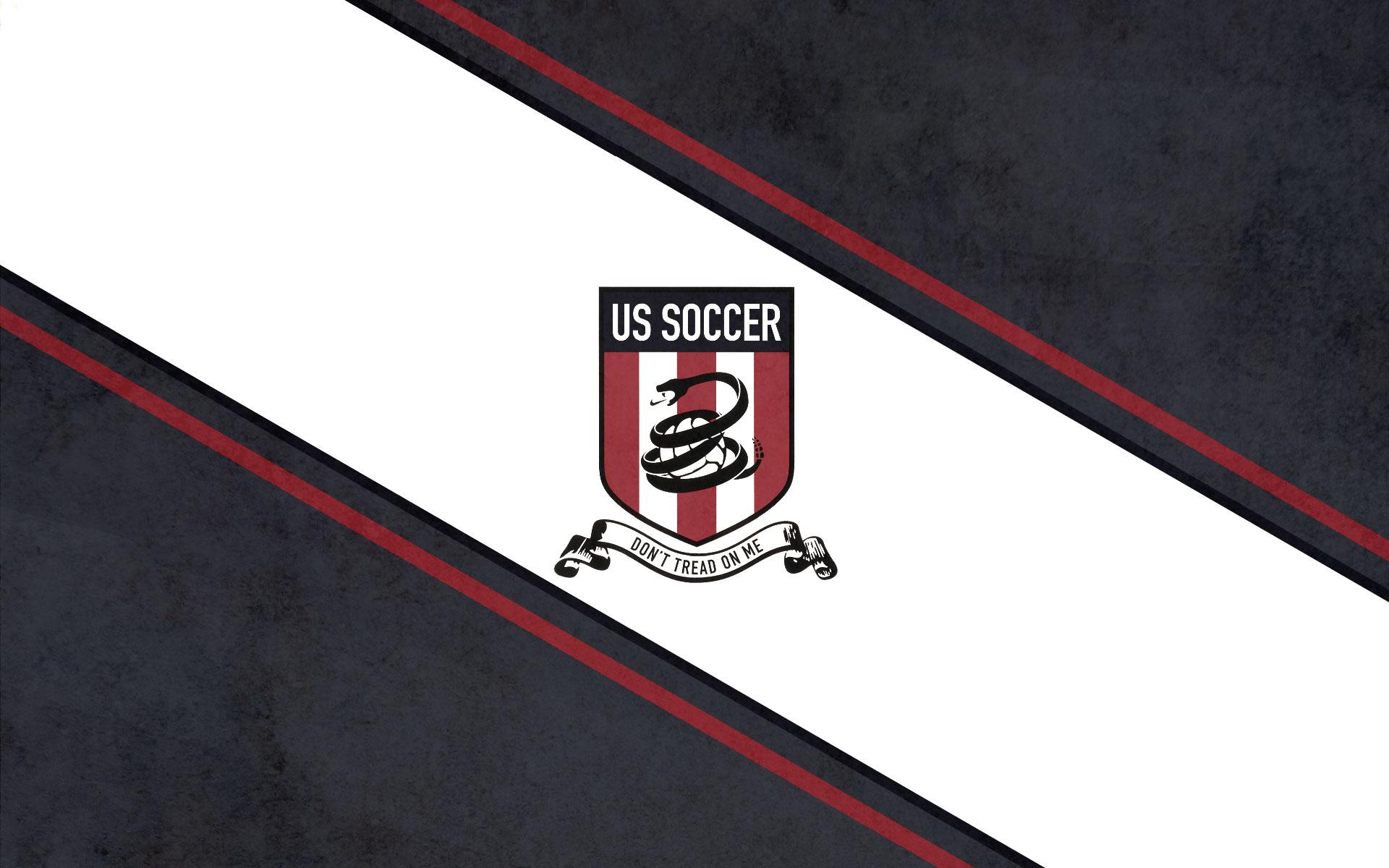 Go Back Images For Usa Soccer Logo 2014 Wallpaper 1920x1200
