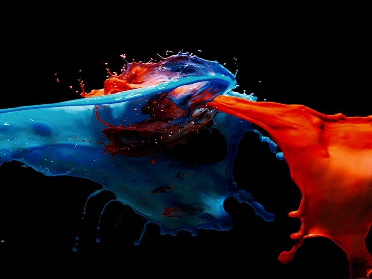 Provides you awesome mac wallpapers your mac resolution is 728x546