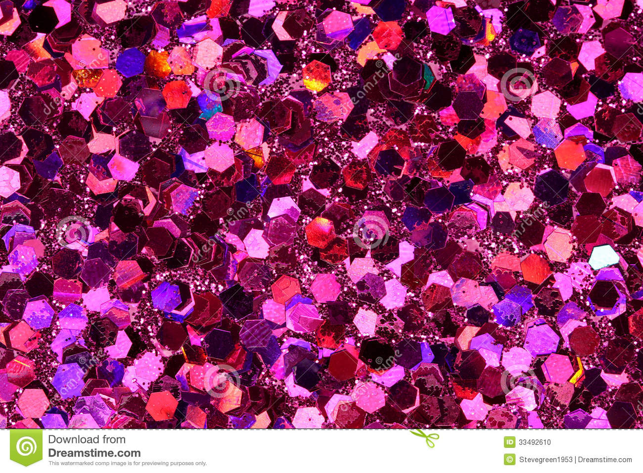 Purple Sparkle Wallpaper   All Wallpapers New 1300x957