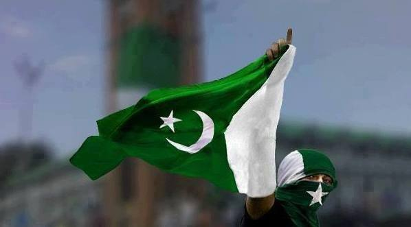 pakistan zindabad Tumblr is a place to express yourself, discover yourself, and bond over the stuff you love it's where your interests connect you with your people.