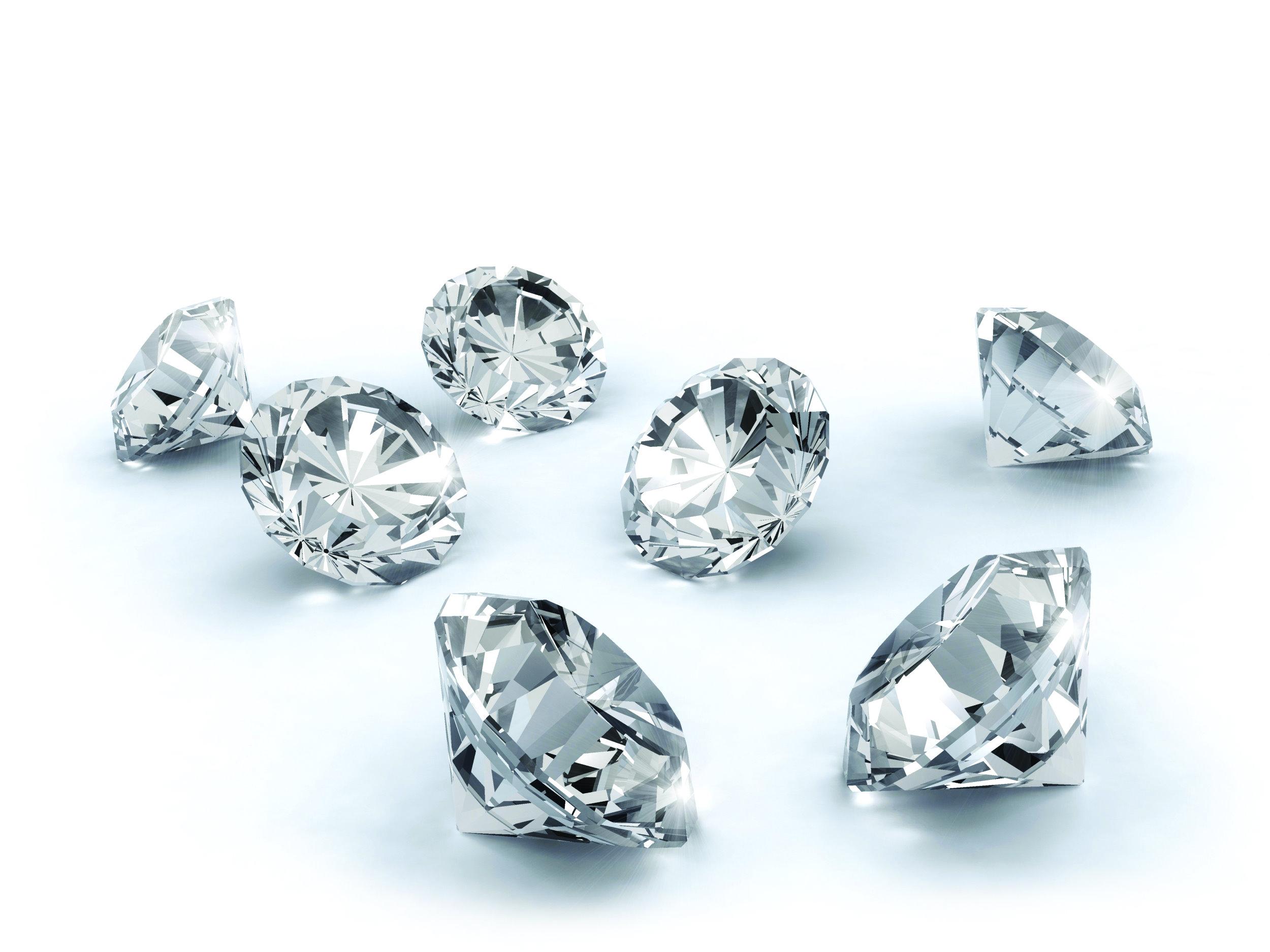Diamond 2013 High HD Wallpaper 2500x1875
