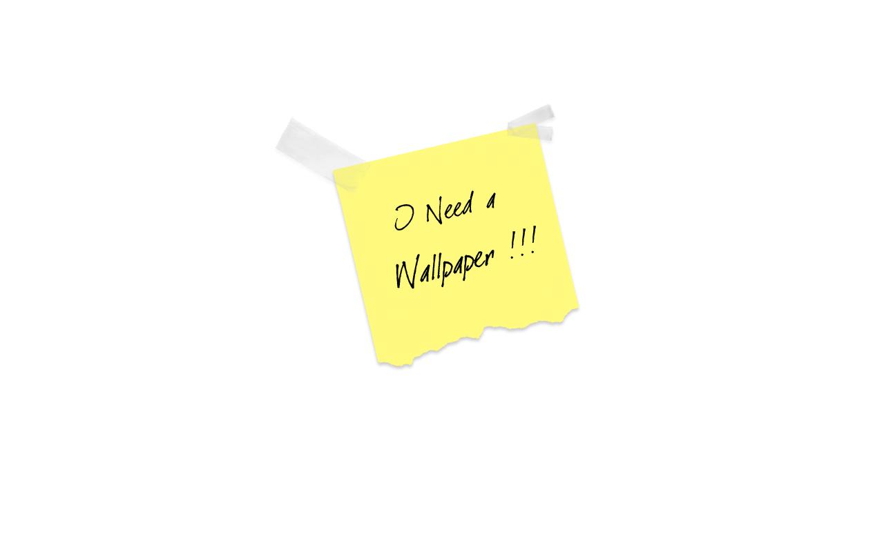I Need a Wallpaper - WallpaperSafari