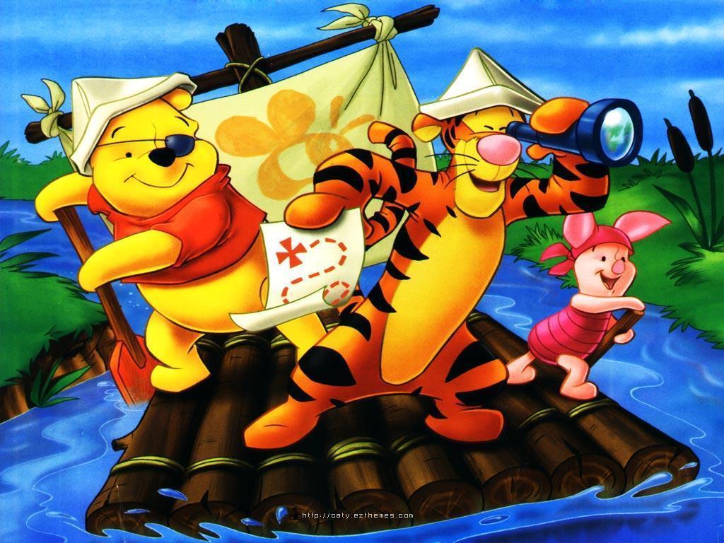 Disney Cartoon wallpaper Classic Disney Wallpaper 14019958 1024x768