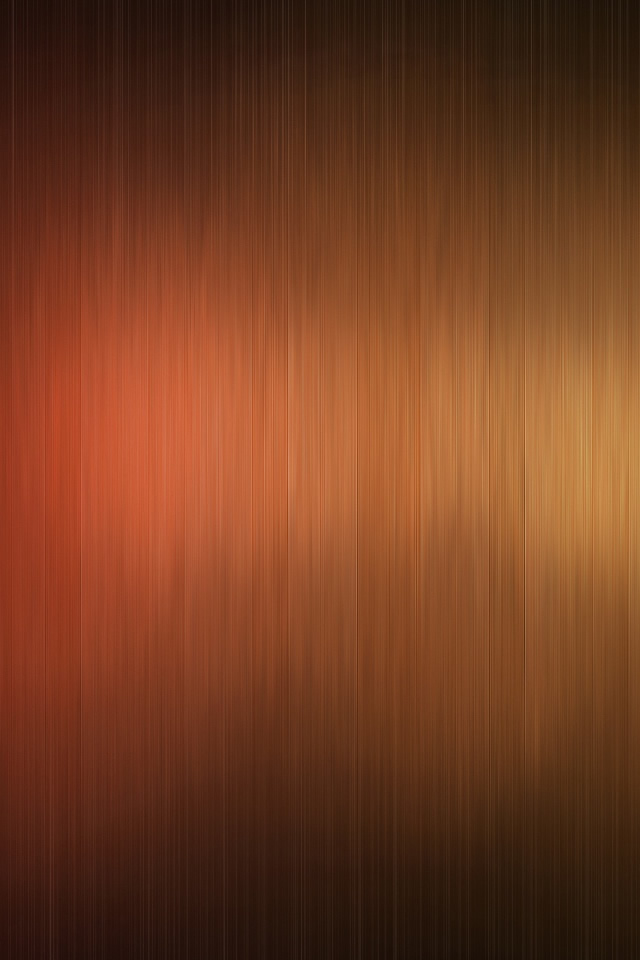 Cool Abstract Background iPhone 4s Wallpaper Download iPhone 640x960