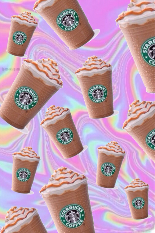 Free Download Tumblr Transparent Starbucks Queen 8 August