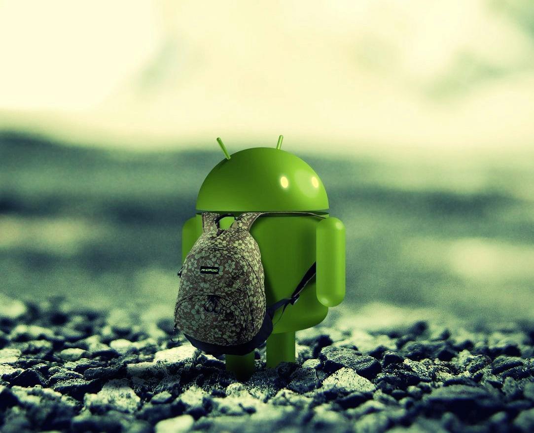 Wallpaper Smartphone 1080p 3d android hd wallpaper 1080p 1083x879