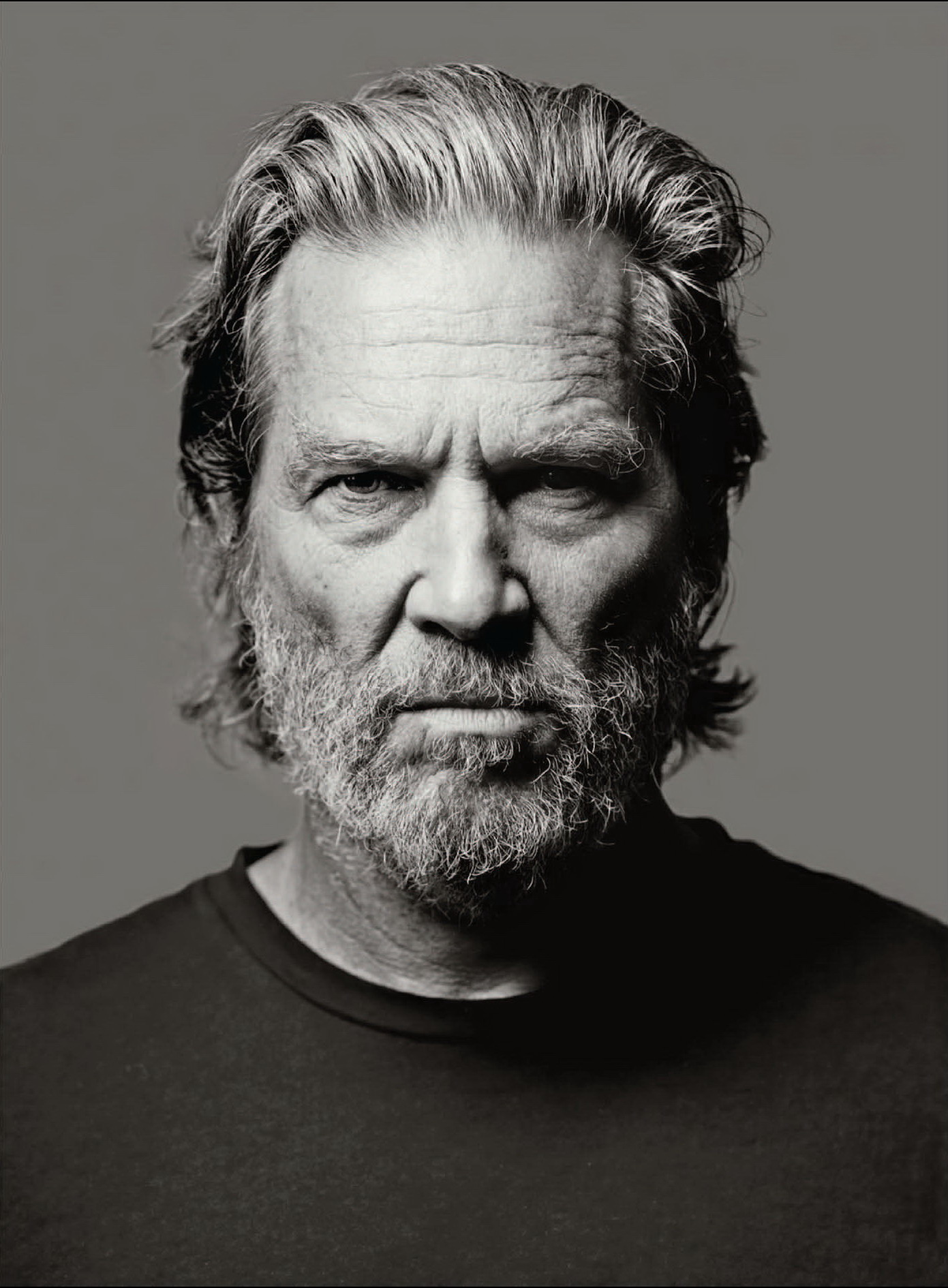Jeff Bridges HD Wallpaper Background Images 1391x1890