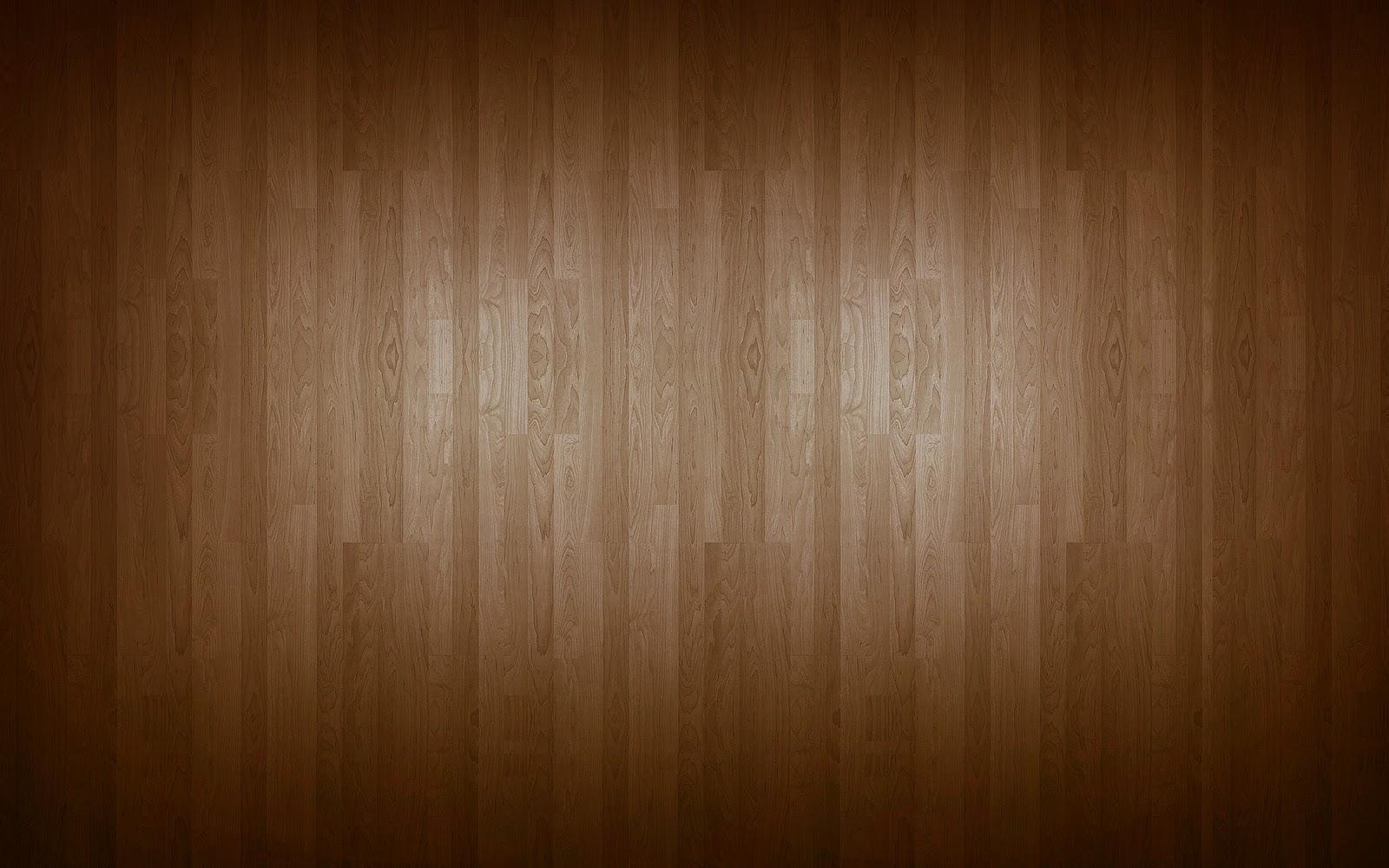 Houten desktop Achtergronden HD Wallpapers 1600x1000