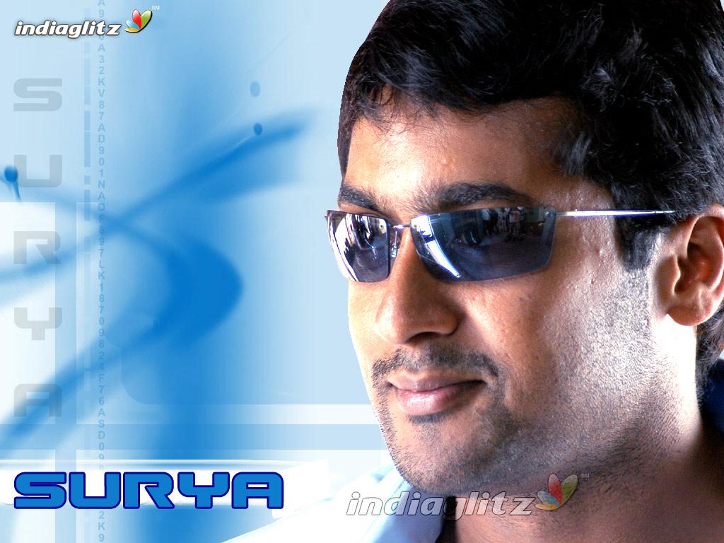 1024x768px tamil actor surya wallpaper - wallpapersafari