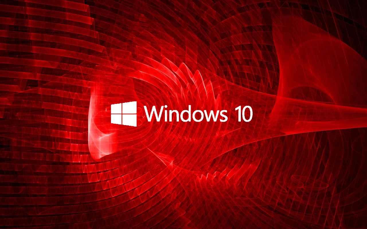 Windows 10 Redstone Wallpapers WallpaperSafari