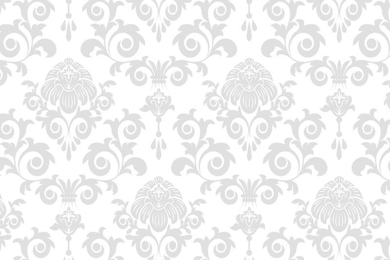 wallpaper damask grey wallpapers trendingspace 800x533