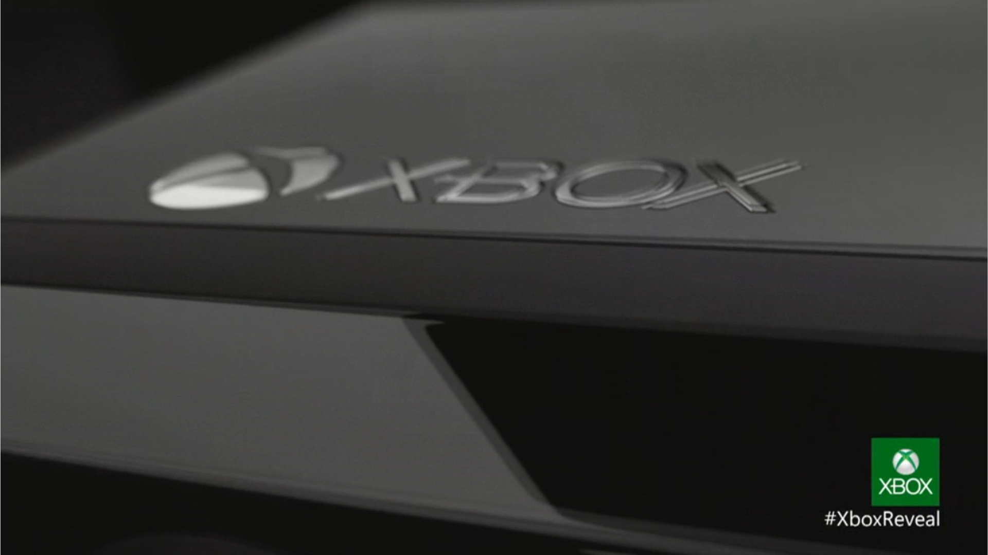 Xbox One Whats in the BoxGaminRealmcom 1920x1080