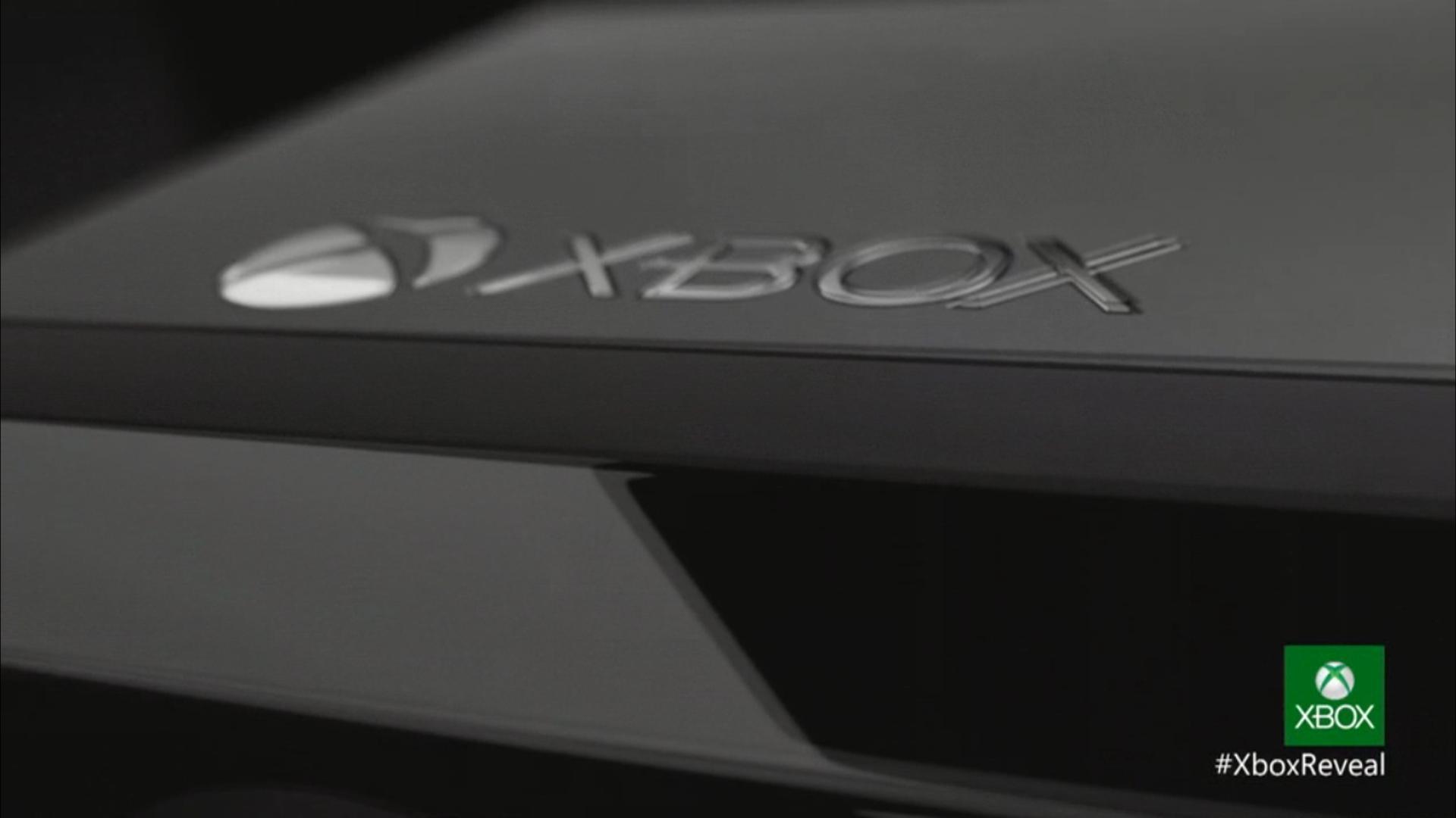 Xbox One Wallpaper 1080p Wallpapersafari