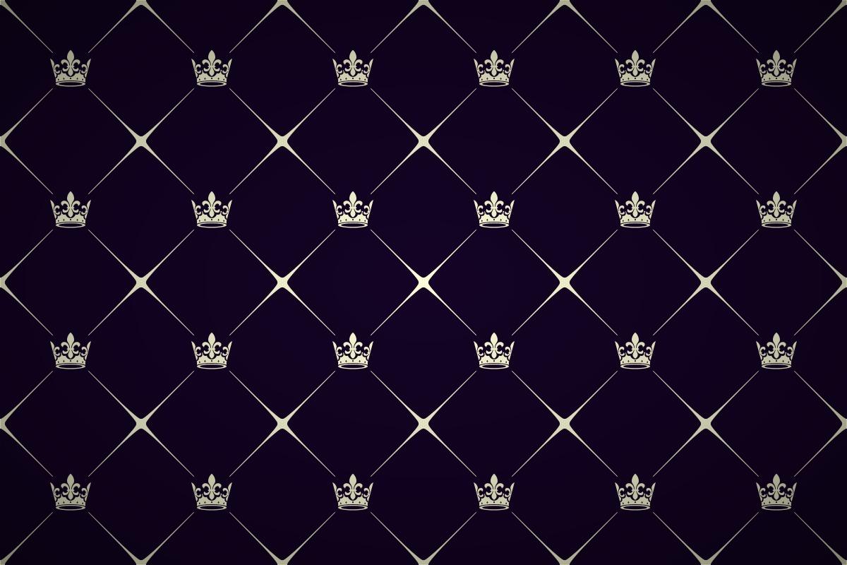 Bling Bling Wallpaper - WallpaperSafari