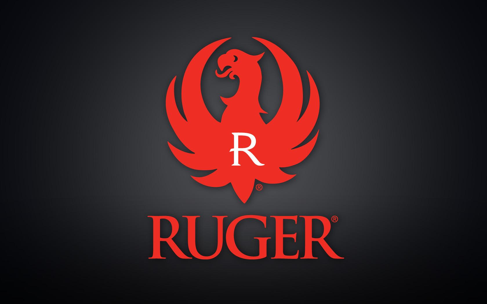 Red Phoenix Logo Desktop Backgrounds Pinterest 1680x1050