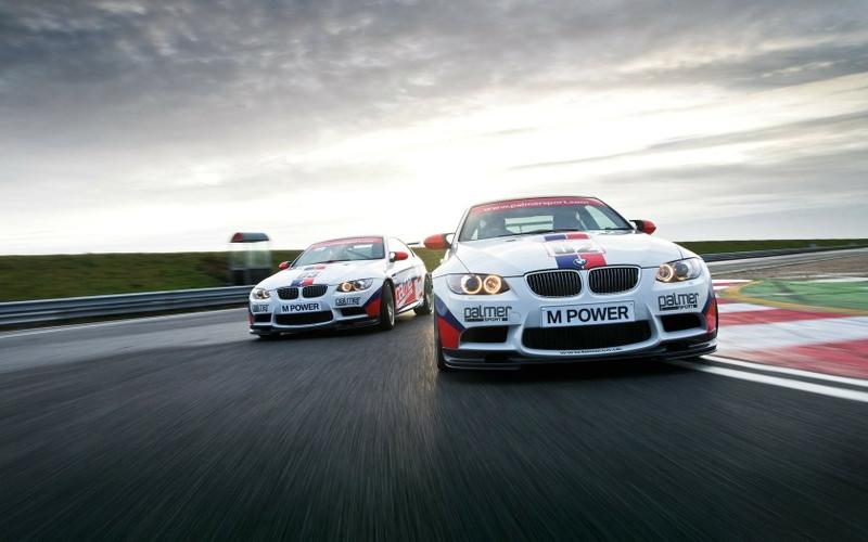 bmw cars supercars sports cars 1680x1050 wallpaper – Cars BMW HD ...