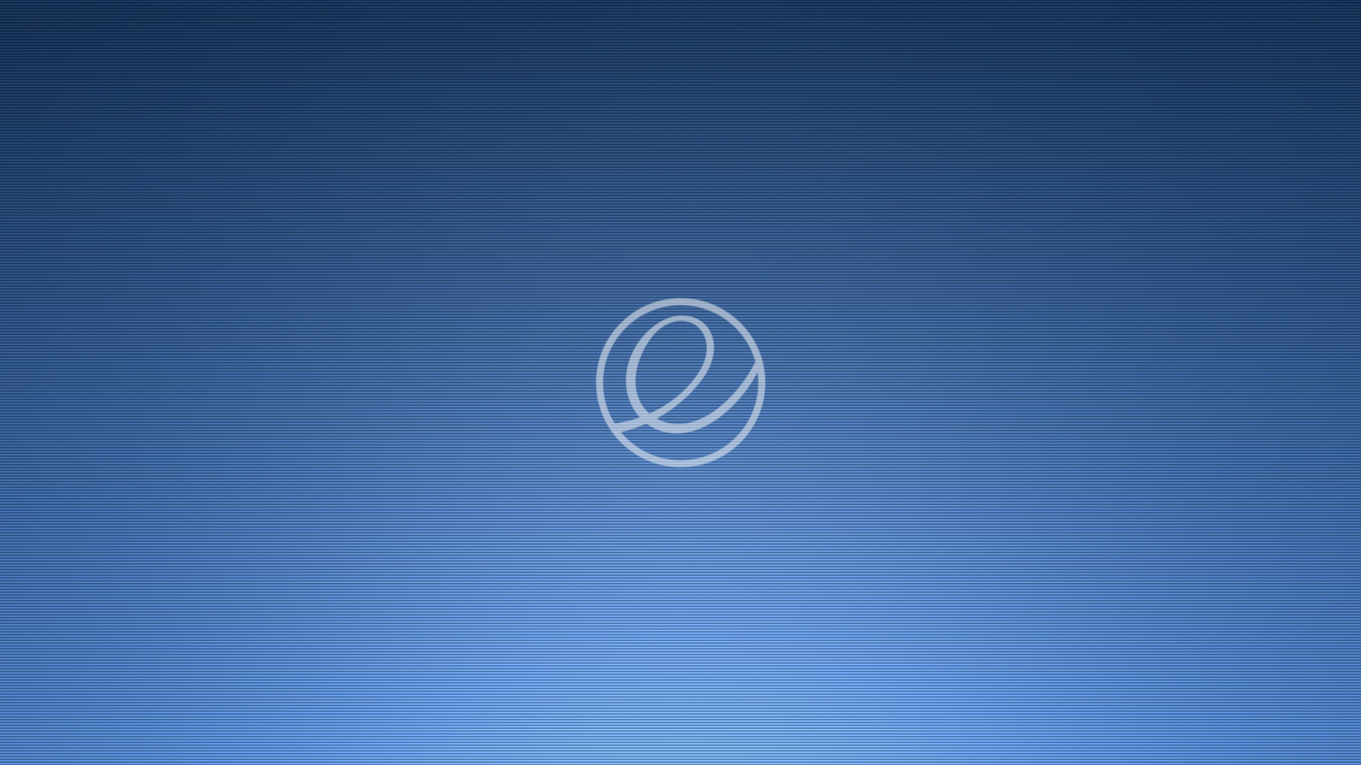 Elementary OS Wallpapers Ubuntronics 15png 1920x1080