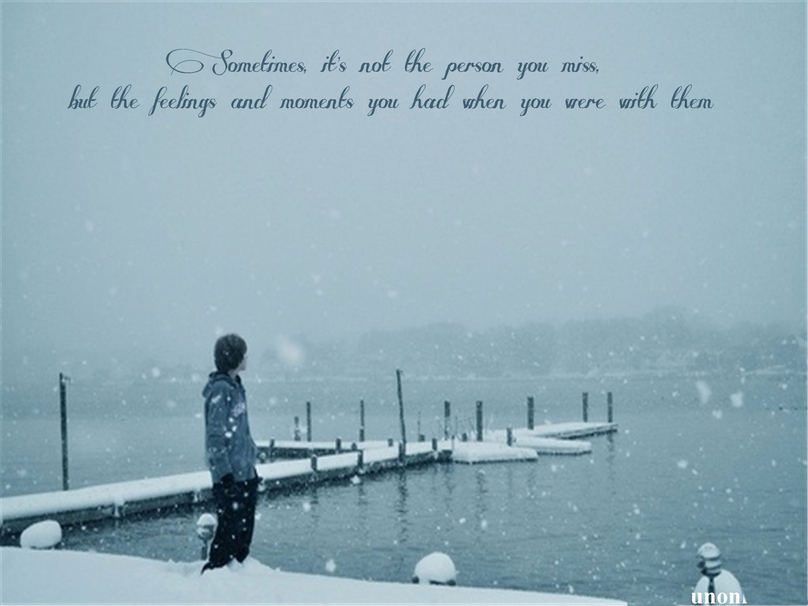 Sad love wallpapers heart touching design Full HD Wallpapers Points 1600x1200