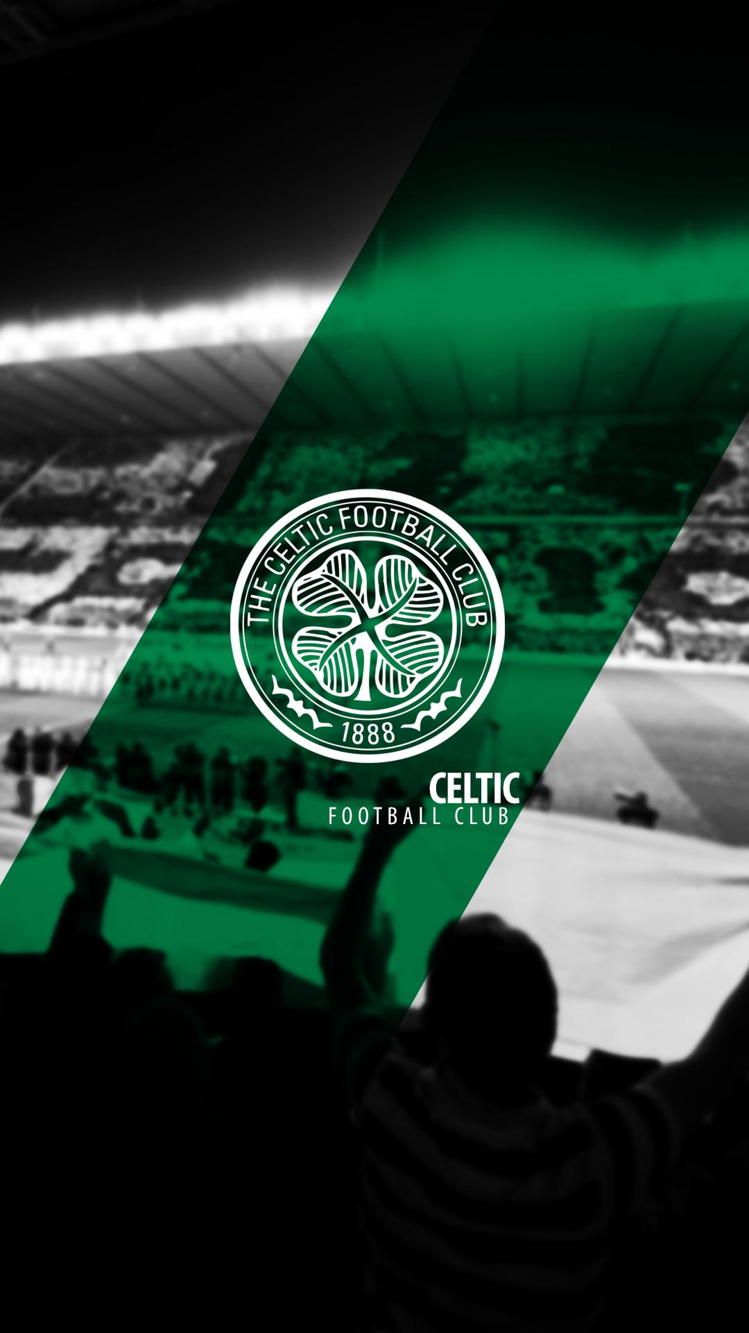 Celtic FC Wallpaper 10801920 01681 HD Wallpapers 1080x1920