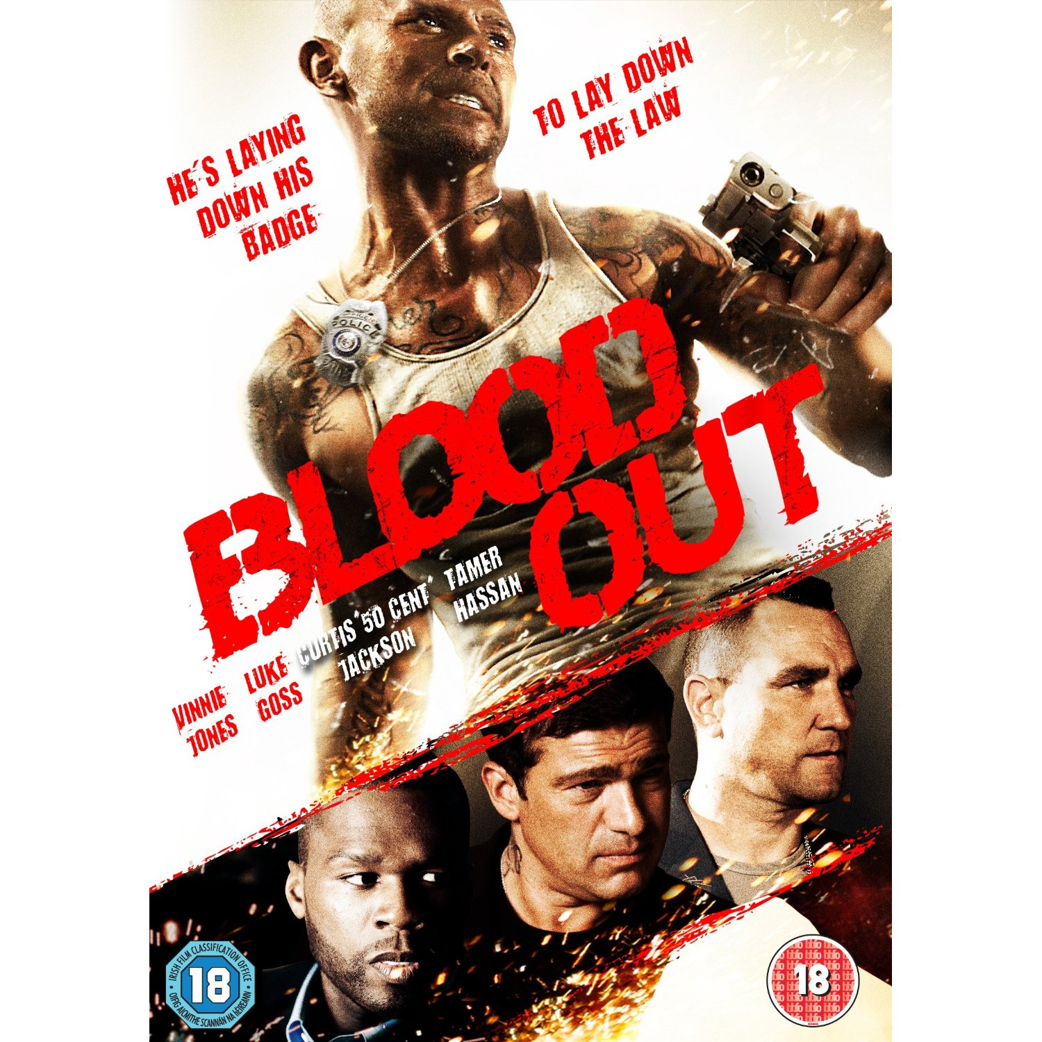 Free Download Blood In Blood Out The Movie Wallpaper Blood Out 1500x1500 For Your Desktop Mobile Tablet Explore 47 Blood In Blood Out Wallpapers Blood In Blood Out Wallpapers
