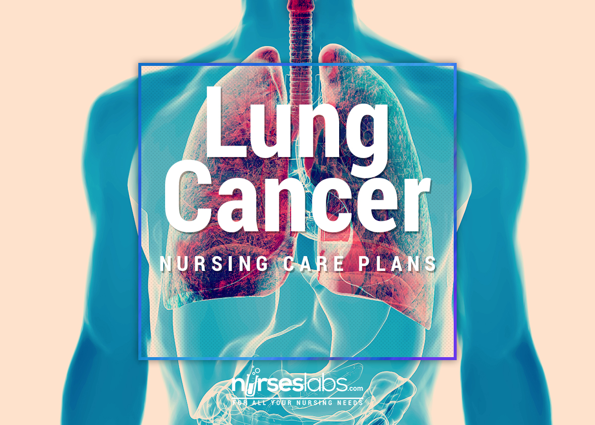 Ncp Nursing Care Plans For Lung Cancers HD Walls Find Wallpapers 1200x858