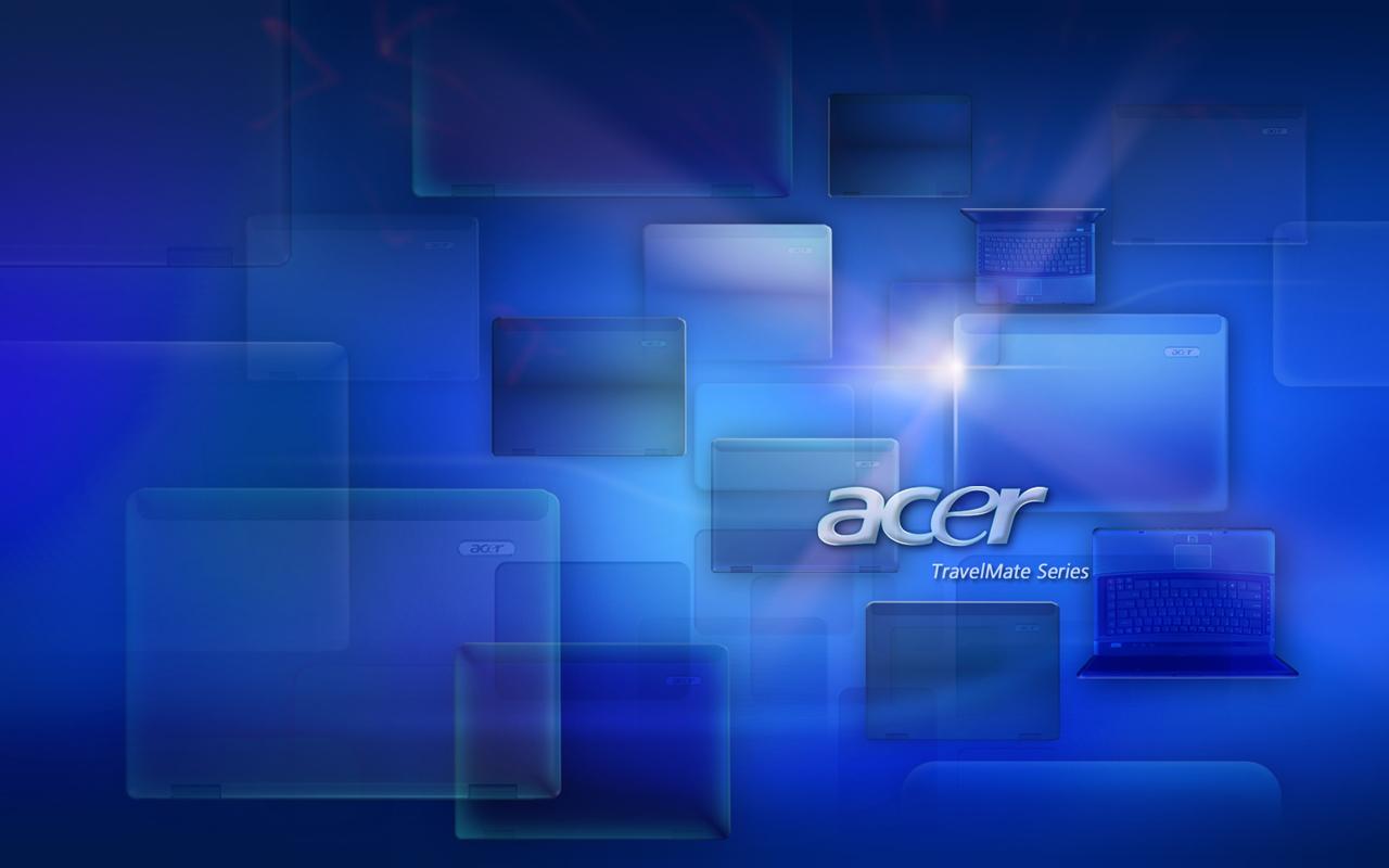 acer wallpaper 1 acer wallpaper 2 acer wallpaper 3 acer wallpaper 4 1280x800